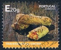 Portugal - Dessert (année 2018) Oblit. - 1910-... République
