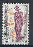 °°° FRANCE 1985 - Y&T N°2389 °°° - Francia