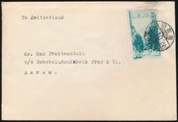 Japán ~1952 - Stamps