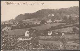 Wotton-under-Edge, Gloucestershire, 1905 - Frith's Postcard - Other