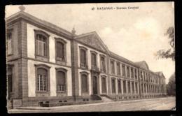 HAYANGE - Bureau Central - Hayange