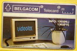 S.52  Videotex - Other