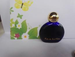 Miniature Parfum  Niki De St Ralle - Vintage Miniatures (until 1960)