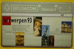 Antwerpen 93   S62 - Other