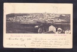 PT2-24 RECORDACAO DE COIMBRA - Coimbra