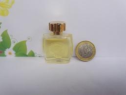 Miniature Parfum  Homme Lalique - Vintage Miniatures (until 1960)