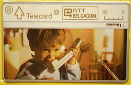 S.45  Promotion Téléphonique - Other
