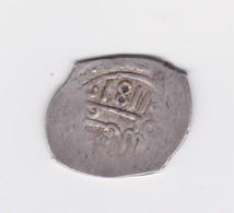 1 Dirham Marocain 18ème Siècle  1181 Meknès (Très Bel Exemplaire) - Maroc
