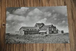 297- Paviljoen Zeehospitium, Katwijk Aan Zee - 1957 - Katwijk (aan Zee)