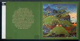 Mother Earth's Lullaby - Synchestra - Ed Van Fleet - 1CD - Musik & Instrumente