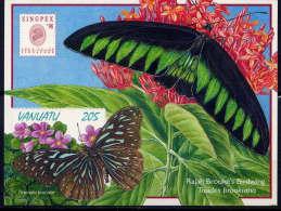 VANUATU  -  BF32** - AUSTRALIA 99 - Vanuatu (1980-...)
