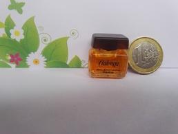 Miniature Parfum Balanciaga - Miniatures Anciennes (jusque 1960)