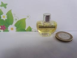 Miniature Parfum Caron - Miniatures Anciennes (jusque 1960)