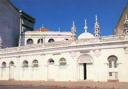 MOZAMBIQUE  - Mesquita - Mozambique