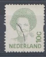 Pays-Bas 1993  Mi.nr. 1495 Königin Juliana  Oblitérés / Used / Gestempeld - 1980-... (Beatrix)