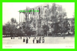 ISPHAHAN, IRAN - ALA KAPON  - REPRODUCTION - V.P.C. ROBERT LAFFONT - - Iran
