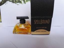 Miniature Parfum    Estée Lauder - Miniatures Men's Fragrances (in Box)