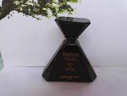 Miniature Parfum Jacomo - Modern Miniatures (from 1961)