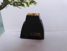 Miniature Parfum Gucci - Modern Miniatures (from 1961)