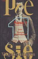 VAGABONDAGE   N°25  POESIE 1 - Boeken, Tijdschriften, Stripverhalen