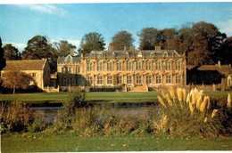 CPA N°21624 - BRYMPTON D' EVERCY, YEOVIL - Andere