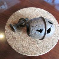 WW2 Relic German Grenade - 1939-45