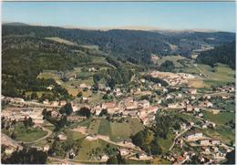 Vosges : LE  THOLY  : Vue - France