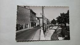 Auriol Quai De L'huveaune - Auriol
