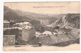 Modave (1909) - Modave