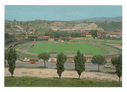 03 EMPOLI STADIO COMUNALE - ESTADIO – STADION – STADE – STADIUM – CAMPO SPORTIVO - Stadi