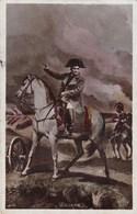 Napoleon, Wagram (pk47289) - Personnages Historiques