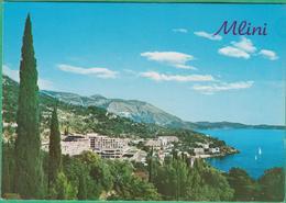 Croatie - Mlini - Dubrovnik - Hote Astarea - Croatie