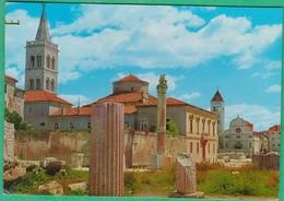 Croatie - Zadar - Croatie