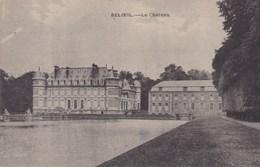 Beloeil, Le Chateau (pk47301) - Beloeil