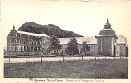 BANNEUX-NOTRE-DAME - Home De La Vierge Des Pauvres - Sprimont