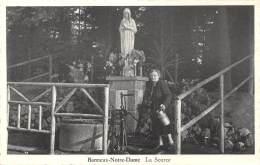 BANNEUX-NOTRE-DAME - La Source - Sprimont