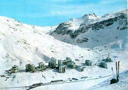 Lac De Tignes Val Claret 1972 CPM Ou CPSM - Otros Municipios