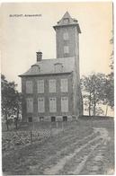 Burght NA4: Kraaienhof - Zwijndrecht