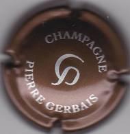 GERBAIS - Champagne