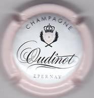 OUDINOT N°9 - Champagne