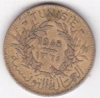 Medaille Auf Die Siege Des Jahres 1758 , Friedrich II , Bataille De Rossbach - Germany