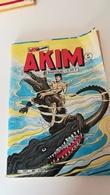 AKIM N° 591 - Akim