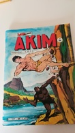 AKIM N° 588 - Akim