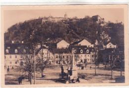 Graz- Gesendet 1911  H271 - Graz