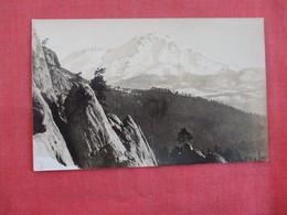 RPPC  To ID    Ref 2990 - Postcards