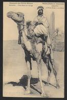 SAHARA - Père Blanc En Voyage - Ansichtskarten