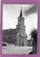 OUFFET Eglise St Médard - Ouffet