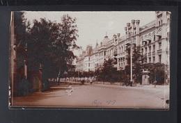 Latvia Photo Riga 1917 - Latvia