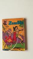 ZEMBLA N° 161 - Small Size