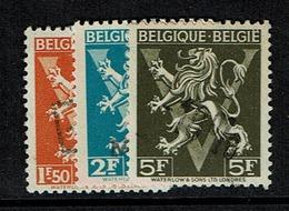 724 G/I  **  38.75 - 1946 -10%